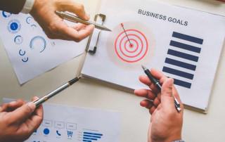 Coaching badania efektywności