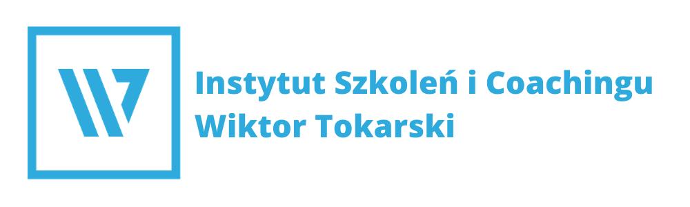 Wiktor Tokarski, coach, trener