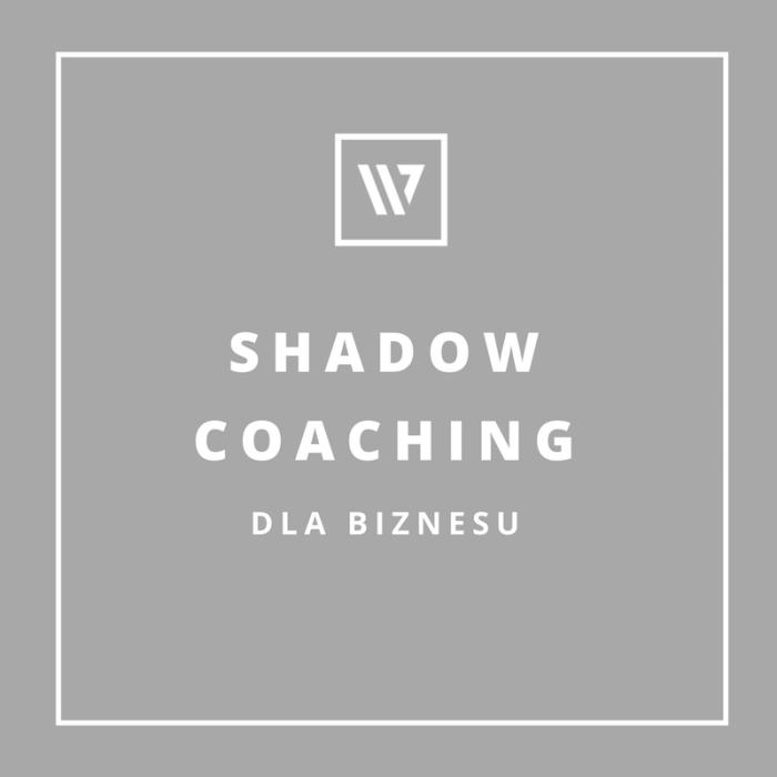 Shadow coaching Wiktor Tokarski