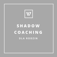 Shadow coaching Wiktor Tokarski