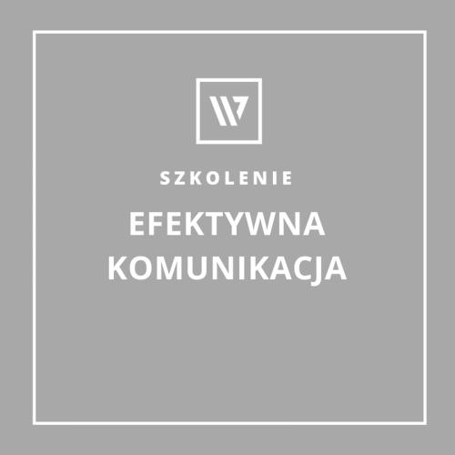 Szkolenia Wiktor Tokarski