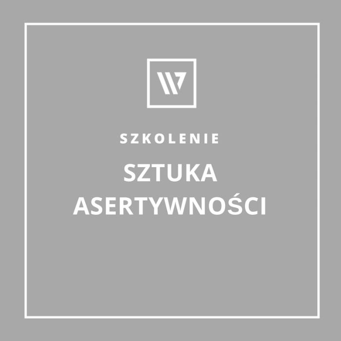 Szkolenia dla biznesu Wiktor Tokarski