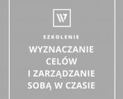 Szkolenia dla przedsiębiorców Wiktor Tokarski